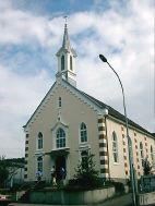 methodistische Kirche.jpg