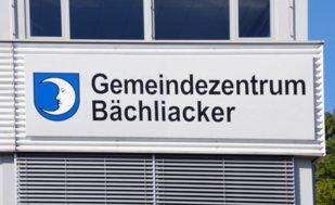 Gemeindeverwaltung Frenkendorf